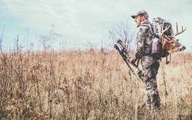 Streamline Your Whitetail Gear