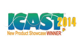 "Sportfishing Industry Awards ""Best of Show"" At ICAST Trade Show"