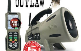 Great Gear: ICOtec Outlaw