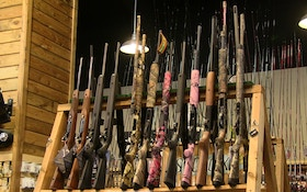 Which States Have A Tax-Free Weekend For Firearms?