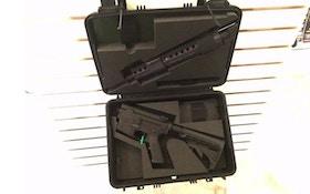 Double Star Covert AR-15