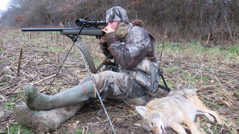 6c535873bfe24 Predator-Hunting Vest Can Make You A Better… | Grand View Outdoors