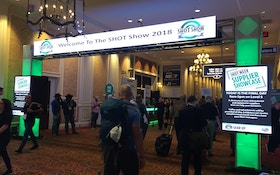 What's so great about SHOT Show? Well ...