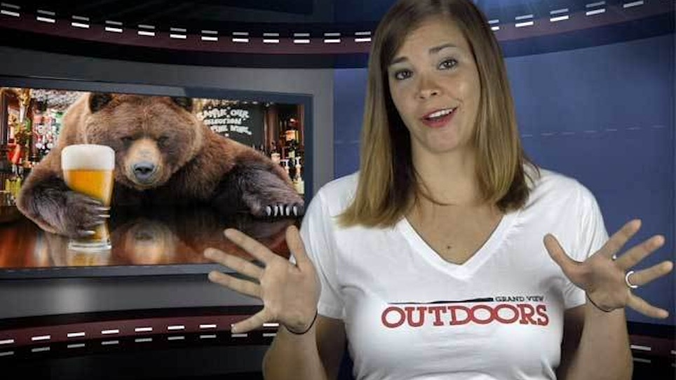 Inside the Outdoors with Angie Watkins 17
