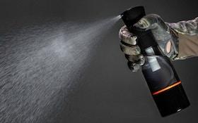 ScentLok NFuse Ozone Sprayer