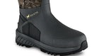 Irish Setter MudTrek Snake Boot