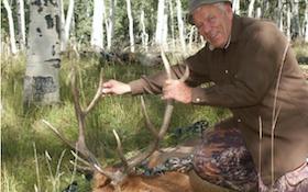 Obit: John Woller Sr., Founder of Summit Treestands