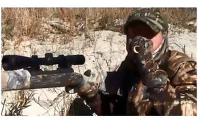 VIDEO: Why your hunt success rate may be down