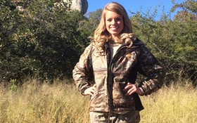 Facebook Caves, Removes Teen Hunter's Photos