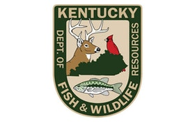 New Kentucky Fish And Wildlife Commissioner Hired