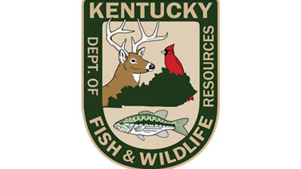 Ex-fish and wildlife official faces ethics charges