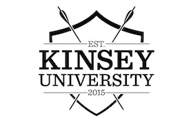 Kinsey's University Set To Roll In 2015