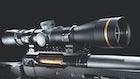 Leupold 4.5-14x40mm VX-3I Side Focus CDS-ZL Riflescope