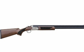 New Shotgun: Legacy Sports Pointer Acrius Over/Under