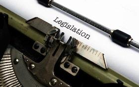 Kansas, Missouri Reps To Discuss Bi-State Gun Legislation