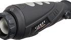 Great Gear: Liemke Keiler 35 Pro Thermal Monocular