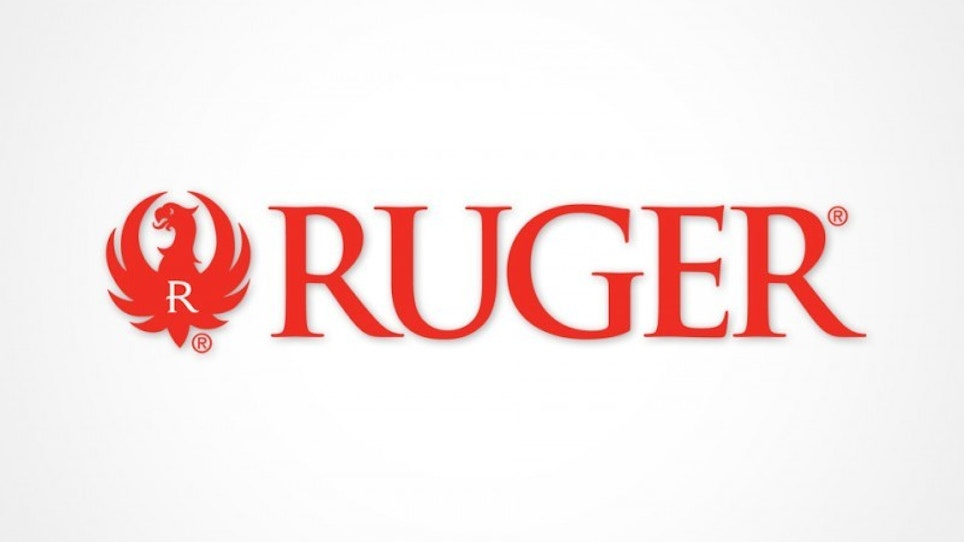 New York City Watchdog Goes After Ruger