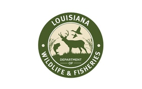 Ouachita Parish wildlife area expands