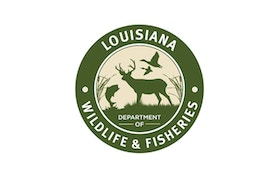 Louisiana Wildlife Symposium Set May 27