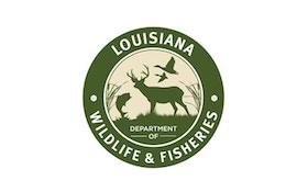 Louisiana's Free Fishing Weekend June 7-8