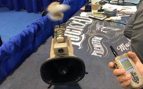 Hot New Predator Hunting Gear At SHOT Show