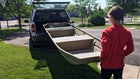 Top 6 Reasons to Own a 12-Foot Jon Boat