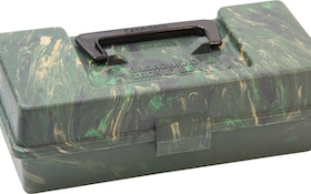 Why I'm Buying a Tacklebox — for Bowhunting