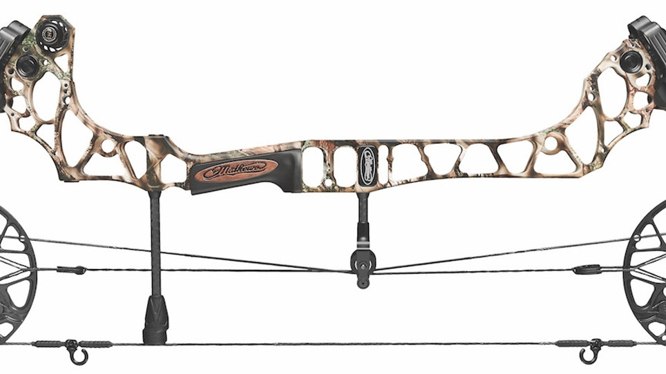 Top Bows for 2018: Part I