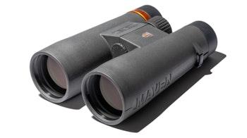 Mavin C3 binocular