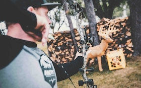 How to Regain Shooting Confidence