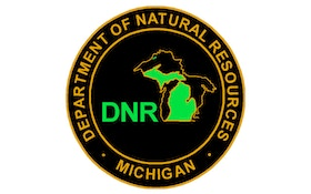 Michigan Widens Northern Farmers' Deer Hunt Rights