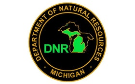 Michigan Works With Timber Company To Manage Land For Deer