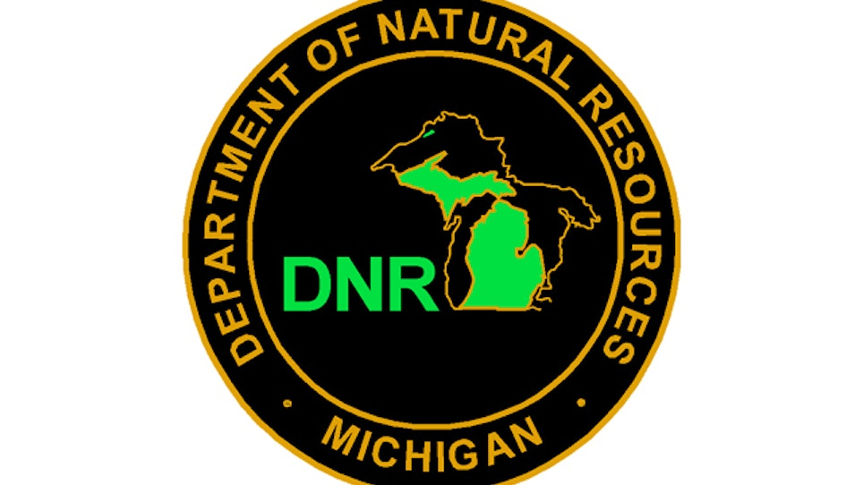 Michigan Confirms 3rd Case Of Chronic Wasting In Wild Deer