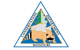 Missouri Conservation Department To Hold Deer Meetings