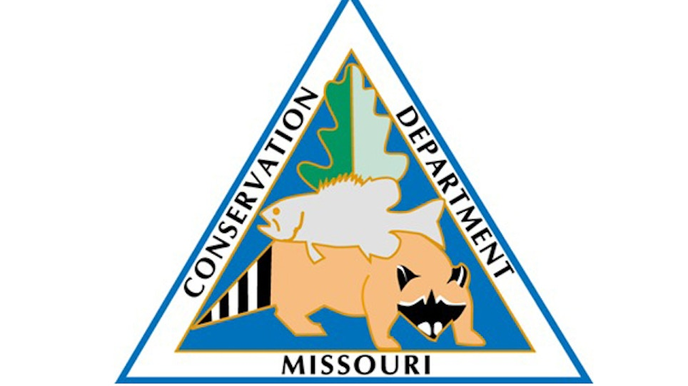 Missouri Gets Nearly $30M From US Fish And Wildlife Service