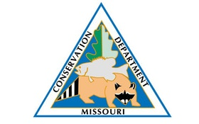Bills could impact Missouri's conservation department