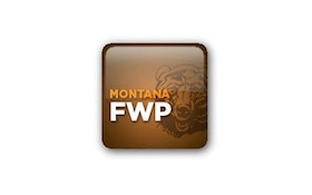 Montana hopes to limit illegal fish stocking