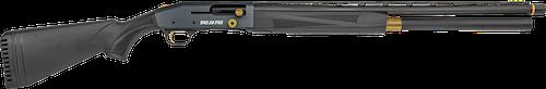 Mossberg's new 940 JM Pro