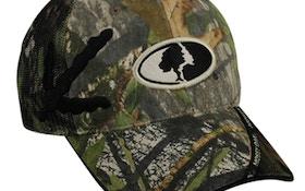 Mossy Oak Partners With Outdoor Cap