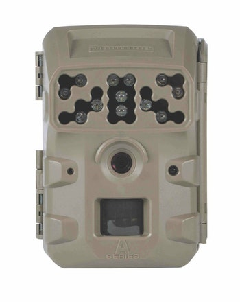 Moultrie A300