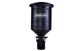 Moultrie Products 15-Gallon Directional Feeder