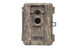 Moultrie Products A-8 Game Camera