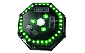 Moultrie Products Feeder Hog Light