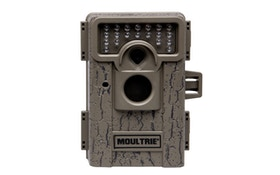 Moultrie Products M-550 Scouting Camera