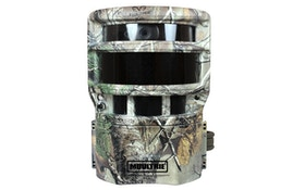 Moultrie Products Panoramic 150i Game Camera