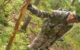 Mountain Hunt Gear: Top 5 Must-Haves for the High Country