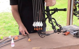 2014 Bowhunting Gear: New Archery Products