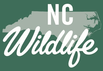 The North Carolina Wildlife Resources Commission is the state government agency created by the General Assembly in 1947 to conserve and sustain the state's fish and wildlife resources through research, scientific management, wise use and public input. The Commission is the regulatory agency responsible for the enforcement of N.C. fishing, hunting, trapping and boating laws.