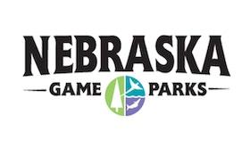 Nebraska state park shooting range open Nov. 30-Dec. 1