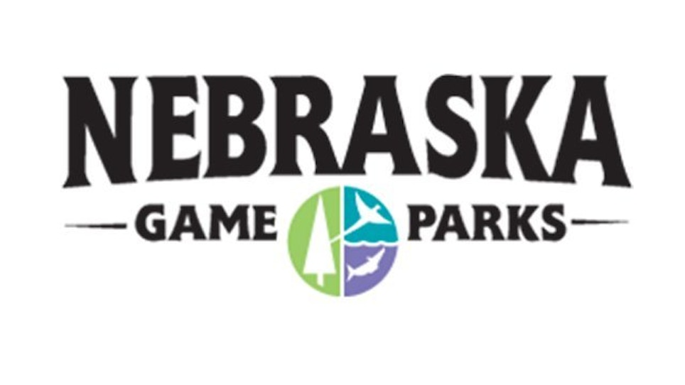 Nebraska's 2014 Big Game Guide Available Online